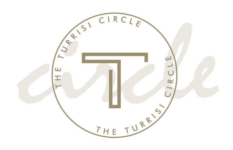 The Turrisi Circle Logo_Positive copy.jpg