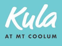 Kula at Mt Coolum