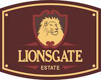 Lionsgate Estate